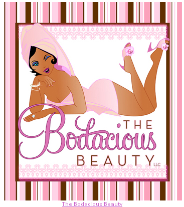 26 - the bodacious beauty